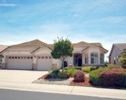 7413  Goose Meadows, Roseville image