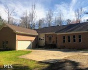 5615 Fouts Mill, Douglasville image