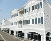 1670 Boardwalk Unit #27, Ocean City image