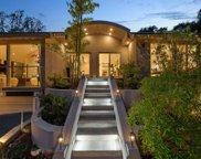 13303 Wildcrest Dr, Los Altos Hills image