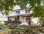505 Woodruff Place East  Drive, Indianapolis image