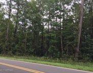 195 Bell Swamp Road Ne, Winnabow image