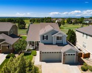 3116 Shannon Drive, Broomfield image