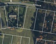 216 Schlitz Drive, Perry Twp image