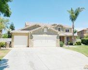 9410 Metropolitan, Bakersfield image