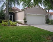 331 NW Breezy Point Loop, Port Saint Lucie image
