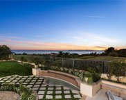 1     Island Vista, Newport Coast image