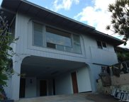 2438 Kula Kolea Drive, Honolulu image