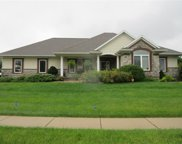 3300 Mulberry Drive, Marion image