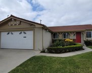 15251     Columbia Lane, Huntington Beach image