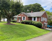 3808 Old Highway 601, Mount Airy image