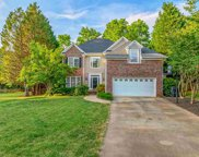 108 Thorn Hil Court, Simpsonville image