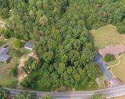 Sj Workman Highway, Woodruff image