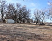 TBD Coleen Drive, Raymore image