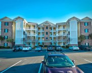 4891 Luster Leaf Circle Unit 404, Myrtle Beach image