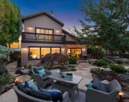 721 San Miguel Ln, Foster City image