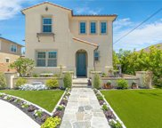 8724     Orchid Way, Cypress image
