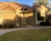7040 W Olive Avenue Unit #50, Peoria image