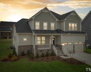 124 Evans Crest Lane, Holly Springs image