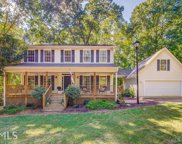 104 Rose Creek Rd, Eatonton image