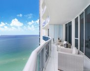 15811 Collins Ave Unit #2703, Sunny Isles Beach image