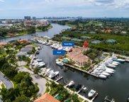 2225 Monet Road, North Palm Beach image