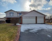 9251 Kelly Court, Orland Hills image