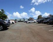 1041 12th Avenue, Oahu image
