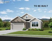 6507 Tumble Creek Drive, Colorado Springs image