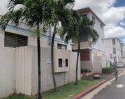 94-245 Leowahine Street Unit 1004, Waipahu image