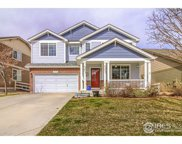 2744 Annelise Way, Fort Collins image