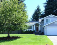 12207 202nd Av Ct E, Bonney Lake image