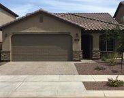 630 W Kerry Lane W, Phoenix image