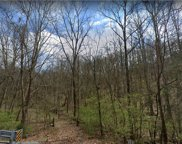 Long Hollow Pike, Goodlettsville image