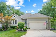 7923 W 118th Place, Overland Park image