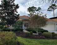 2651 Royal Palm Drive, North Port image