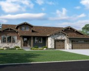 8043 Gore Creek Lane, Littleton image