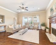 13232 Crownridge Dr, Gonzales image