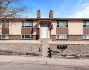 4995 Picturesque Circle, Colorado Springs image