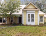705 Killington Court, Mobile, AL image