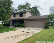 6934 Hillsboro Ct, Fort Wayne image