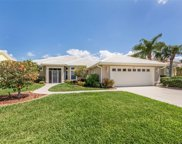 416 Pebble Creek Court, Venice image