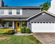 1373 Woodridge Drive, Knoxville image
