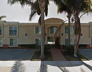 615 9th St Unit #28, Imperial Beach image