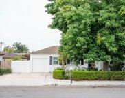 291     Monte Vista Avenue, Costa Mesa image