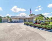 851 Iris DR, North Fort Myers image