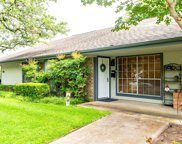 13620 Flagstone Lane, Dallas image