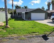 3409 Helix Street, Spring Valley image