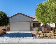 7717 Pine Warbler Way, North Las Vegas image