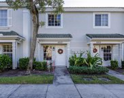 8223 Pacific Beach DR, Fort Myers image